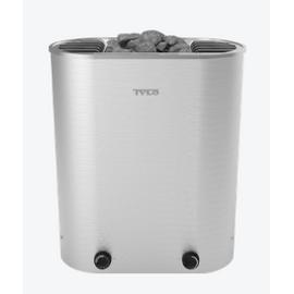 Печь для бани Tylo Curve 8