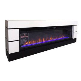 Камин Royal Flame Modern с Vision 60 LED