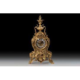 Часы Virtus GOLFINO