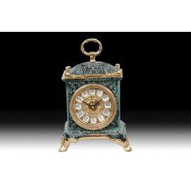 Часы Virtus LANTERNA