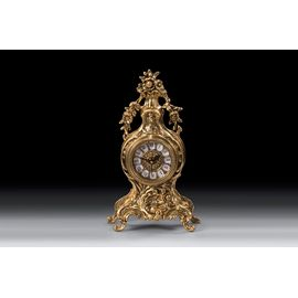 Часы Virtus FRUITS