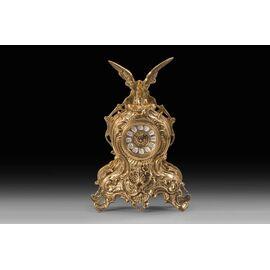 Часы Virtus D.JUAN LRG EAGLE
