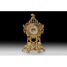 Часы Virtus FRONT CHAPEL