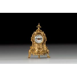 Часы Virtus FRANK MINI