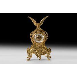 Часы Virtus RIBBON EAGLE