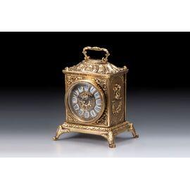 Часы Virtus LANTERNA LARGE