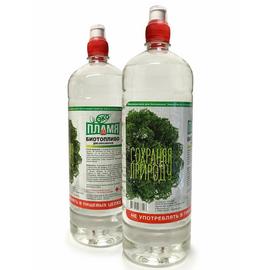 Биотопливо Эко пламя 1.5 литра