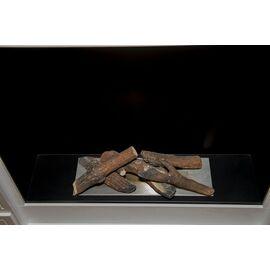 Керамические элементы дрова FireBird (сосна макси)