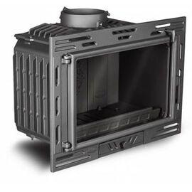 Топка Kaw-Met W9A EKO 9.8 кВт