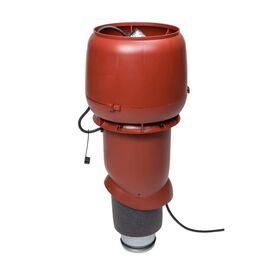 Комплект адаптивной вентиляции с HEALTHBOX 3.0 красный