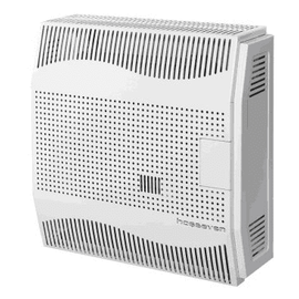Конвектор газовый Hosseven HDU-5 DKV Fan
