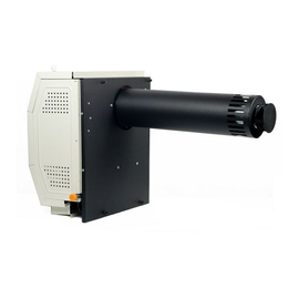 Конвектор газовый Hosseven HDU-10