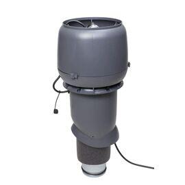 Комплект вентиляции Тихая кухня SAVO CH-52 60 cm black