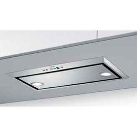 Комплект вентиляции Тихая кухня SAVO GH-56 72 cm inox